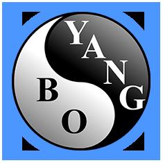 Editura Bo-Yang