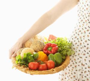 Vegetarienii.ro